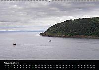 Schottland Highlands und Ostküste (Wandkalender 2019 DIN A2 quer) - Produktdetailbild 11