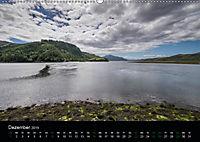 Schottland Highlands und Ostküste (Wandkalender 2019 DIN A2 quer) - Produktdetailbild 12