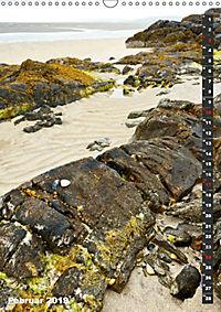 Schottlands vielfältiger Westen (Wandkalender 2019 DIN A3 hoch) - Produktdetailbild 2