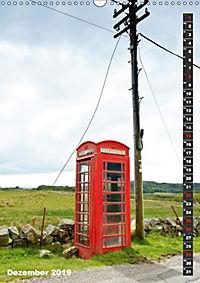 Schottlands vielfältiger Westen (Wandkalender 2019 DIN A3 hoch) - Produktdetailbild 12