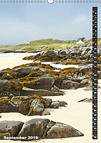 Schottlands vielfältiger Westen (Wandkalender 2019 DIN A3 hoch) - Produktdetailbild 9