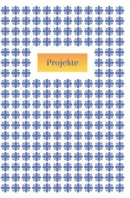 Schreibwandel Notizbuch