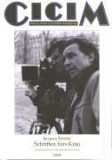 Schriften fürs Kino, Jacques Rivette