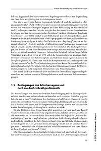 Schriftspracherwerb in schwierigen Lernsituationen - Produktdetailbild 3