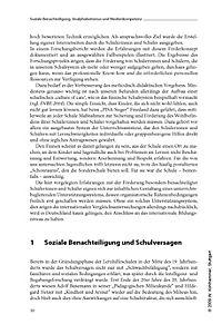 Schriftspracherwerb in schwierigen Lernsituationen - Produktdetailbild 2