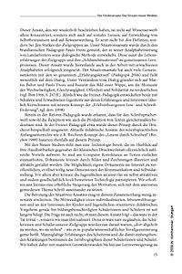 Schriftspracherwerb in schwierigen Lernsituationen - Produktdetailbild 7