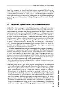 Schriftspracherwerb in schwierigen Lernsituationen - Produktdetailbild 5