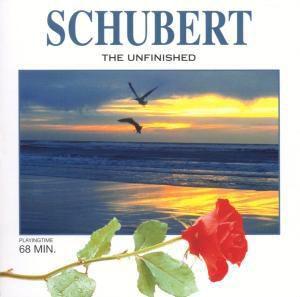 Schubert Collection, Diverse Interpreten