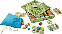 Schubidubi Schabernack (Kinderspiel) - Produktdetailbild 1
