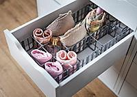 Schubladen Organizer - Produktdetailbild 1