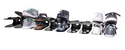 Schuhstapler, 10er Set