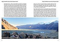 Schule aus, Neuseeland ruft - Produktdetailbild 3