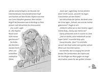 Schule der Helden - Entführung ins Schattenreich - Produktdetailbild 1