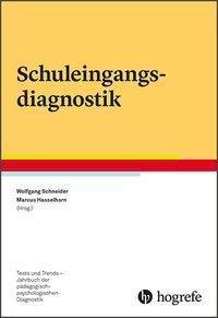 Schuleingangsdiagnostik -  pdf epub