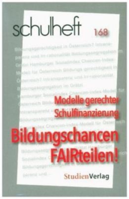 schulheft 4/17 - 168