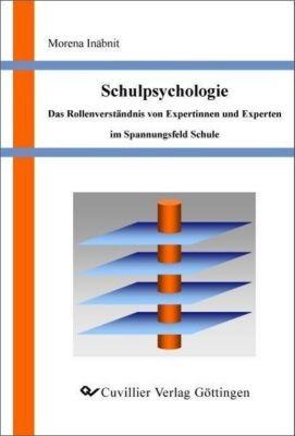 Schulpsychologie - Morena Inäbnit pdf epub
