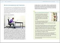Schulter-Nacken-Training - Produktdetailbild 1
