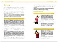 Schulter-Nacken-Training - Produktdetailbild 4