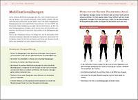 Schulter-Nacken-Training - Produktdetailbild 2