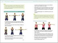 Schulter-Nacken-Training - Produktdetailbild 3