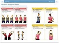 Schulter-Nacken-Training - Produktdetailbild 5