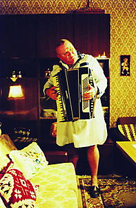 Schultze gets the Blues - Produktdetailbild 9