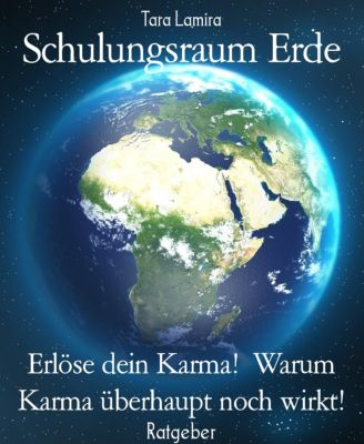 Schulungsraum Erde, Tara Lamira