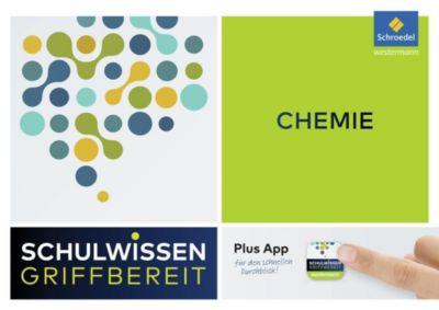 Schulwissen griffbereit - Chemie - Iris Schneider |
