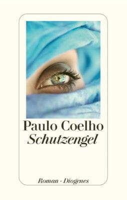 Schutzengel, Paulo Coelho