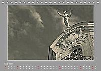 SCHUTZGEISTER 2019 (Tischkalender 2019 DIN A5 quer) - Produktdetailbild 5