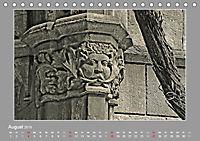 SCHUTZGEISTER 2019 (Tischkalender 2019 DIN A5 quer) - Produktdetailbild 8