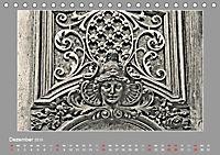 SCHUTZGEISTER 2019 (Tischkalender 2019 DIN A5 quer) - Produktdetailbild 12