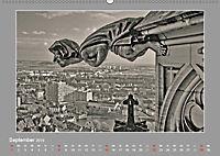 SCHUTZGEISTER 2019 (Wandkalender 2019 DIN A2 quer) - Produktdetailbild 9