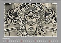 SCHUTZGEISTER 2019 (Wandkalender 2019 DIN A2 quer) - Produktdetailbild 2