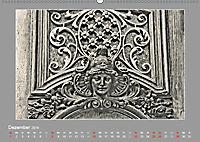 SCHUTZGEISTER 2019 (Wandkalender 2019 DIN A2 quer) - Produktdetailbild 12
