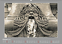 SCHUTZGEISTER 2019 (Wandkalender 2019 DIN A2 quer) - Produktdetailbild 10