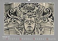 SCHUTZGEISTER 2019 (Wandkalender 2019 DIN A3 quer) - Produktdetailbild 6