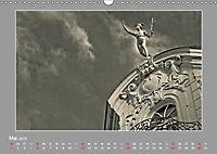 SCHUTZGEISTER 2019 (Wandkalender 2019 DIN A3 quer) - Produktdetailbild 1