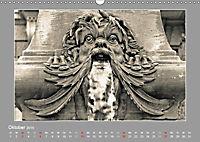 SCHUTZGEISTER 2019 (Wandkalender 2019 DIN A3 quer) - Produktdetailbild 3