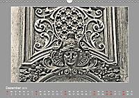 SCHUTZGEISTER 2019 (Wandkalender 2019 DIN A3 quer) - Produktdetailbild 7