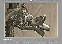 SCHUTZGEISTER 2019 (Wandkalender 2019 DIN A3 quer) - Produktdetailbild 8