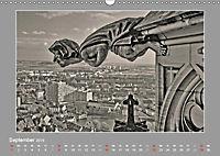 SCHUTZGEISTER 2019 (Wandkalender 2019 DIN A3 quer) - Produktdetailbild 11