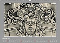 SCHUTZGEISTER 2019 (Wandkalender 2019 DIN A3 quer) - Produktdetailbild 2