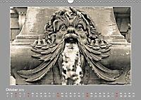 SCHUTZGEISTER 2019 (Wandkalender 2019 DIN A3 quer) - Produktdetailbild 10