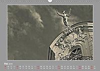 SCHUTZGEISTER 2019 (Wandkalender 2019 DIN A3 quer) - Produktdetailbild 5