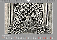 SCHUTZGEISTER 2019 (Wandkalender 2019 DIN A4 quer) - Produktdetailbild 4