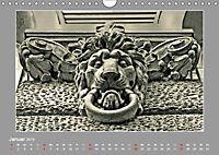 SCHUTZGEISTER 2019 (Wandkalender 2019 DIN A4 quer) - Produktdetailbild 6