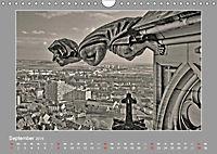 SCHUTZGEISTER 2019 (Wandkalender 2019 DIN A4 quer) - Produktdetailbild 8