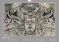 SCHUTZGEISTER 2019 (Wandkalender 2019 DIN A4 quer) - Produktdetailbild 11