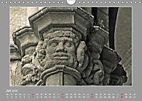 SCHUTZGEISTER 2019 (Wandkalender 2019 DIN A4 quer) - Produktdetailbild 12
